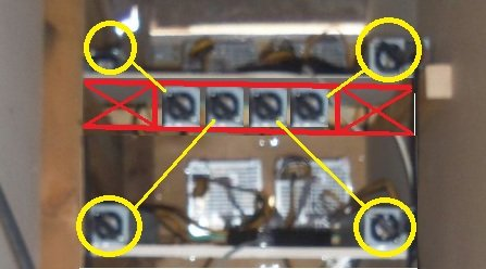 L9gHShinfl8.jpg.7c22215b5b25a9d128b0ee40680e07c2.jpg