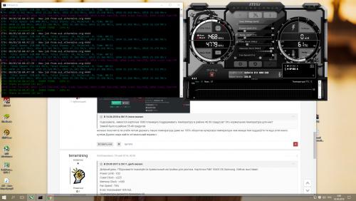 Screenshot_1.thumb.png.fa2ac658c96441d956e455dc7f8e1240.png