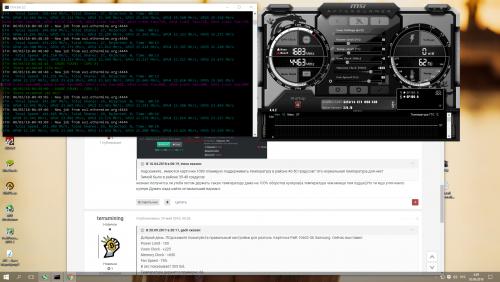 Screenshot_2.png