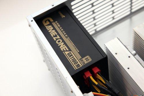 a2box-miner-2.thumb.jpg.33b272fcaca9d0825ce73e3880e9c90f.jpg