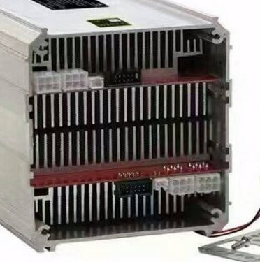 asic_miner_dominator_a4_280_m_3-1920x1080.thumb.jpg.ec828b55f5c290320ac0ade10fa42e10.jpg