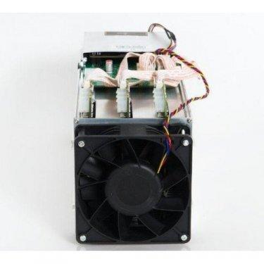 bitmain-antminer-z9-mini-500x500.thumb.jpg.5f4147724ec568e95619668ae501ce14.jpg
