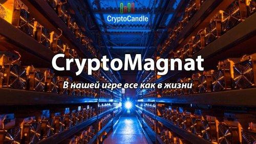 cryptomagnat.jpg