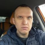 VasiliyBN