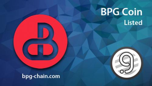 listing-bpg.png