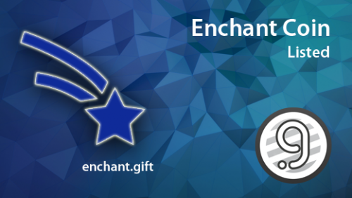 listing-enchant.png