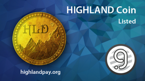 listing-highland.png