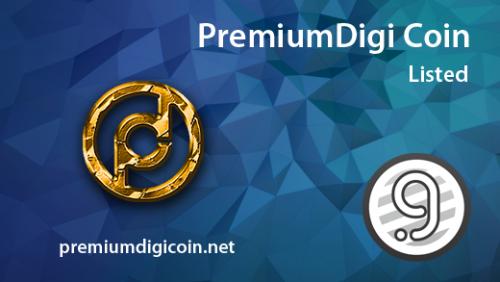 listing-premiumdigi.png