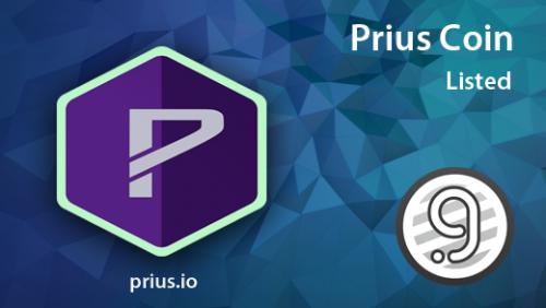 listing-prius.png