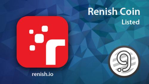 listing-renish.png