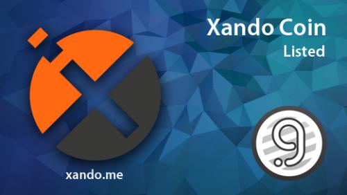 listing-xando.png
