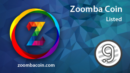 listing-zoomba.png