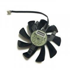 RX-570-GPU-Radeon-rx570-ITX.jpg_640x640.jpg