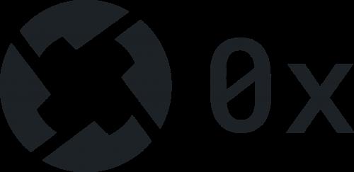 0x_logo_with_text.thumb.png.cd6ea4a2bd9da6c1bf2af7fabf5e222e.png