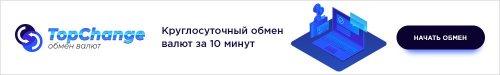 1000x150.thumb.jpg.e30e1f2655b5751f983df28eb93444b7.jpg