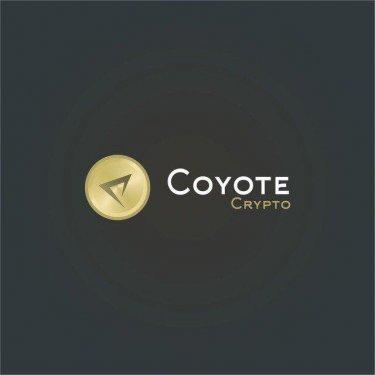 crypto coyote.jpg