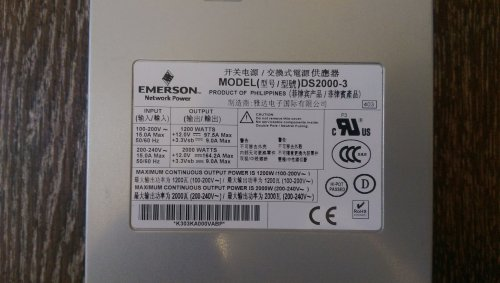 Emerson2000w_2.thumb.jpg.6b5243e93614123b254505d4bc6a2623.jpg