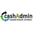 cashadmin