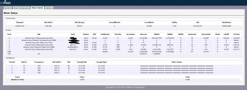 Screenshot_34.thumb.png.b9807665181bfebe5c47a21ca53999fd.png