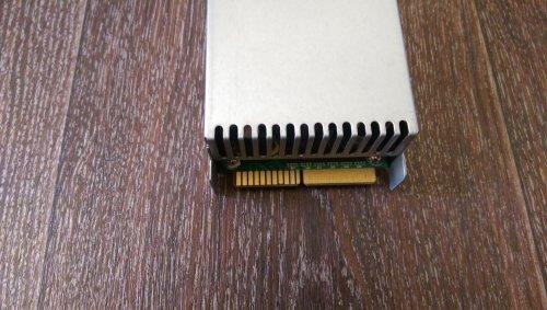 Supermicro_3.thumb.jpg.913c68c8f2141702e8cc80364a7c1c60.jpg