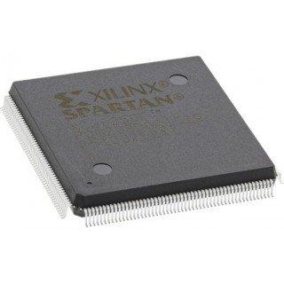 XC3S500E-5PQG208C.jpg.8e46d4d4b1b0a6cd8a8cc9a6da9cf730.jpg