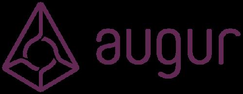 augur_logo_600.thumb.png.7d3944c36478ed40180055b20d2a7d98.png