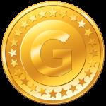 GeCoin