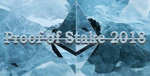 ethereum-proof-of-stake-2018_0.jpg