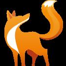 foxrocket