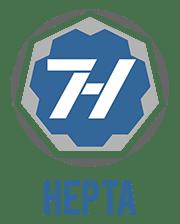 hepta-logo-dik.png.e753c22d9e44697ad198b7112511caff.png