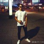 Александр866893680