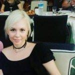 Karina Krupenchenkova Uysal