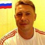 Vadim  Korobeynikov