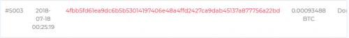 joxi_screenshot_1531898062128.thumb.png.d6b2419451fae008c25d057432046f4e.png
