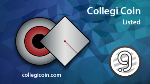 listing-collegi.png