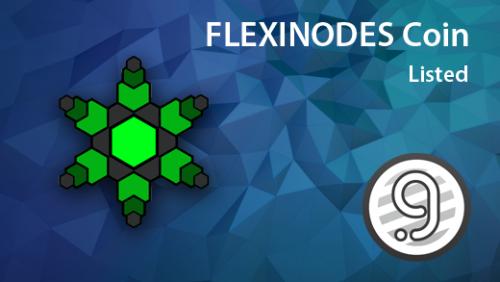 listing-flexnodes.png