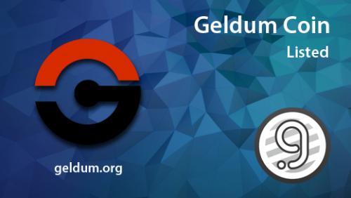 listing-geldum.png