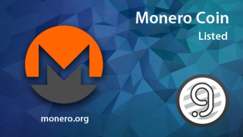 listing-monero.png