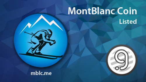listing-montblanc.png