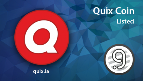 listing-quix.png