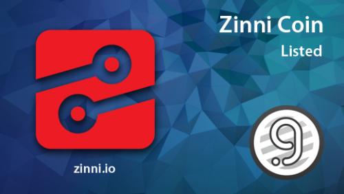 listing-zinni.png