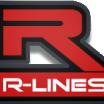 rlines