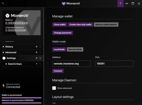 monerov-remote-node-setting-768x567.thumb.png.8ed1b1599e0a0ce8e97241e867fc891a.png