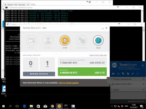 screenshot.thumb.png.ef5c4b6aa726689a4fd126d0aaa10a26.png