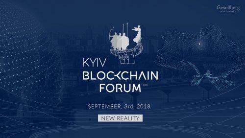 002_FB_Event_KyivBF002_En.jpg