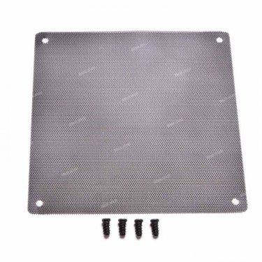 1-120x120-PC-cooler_3.thumb.jpg.31b109d01eac3a5fda2b2a181b9ae903.jpg