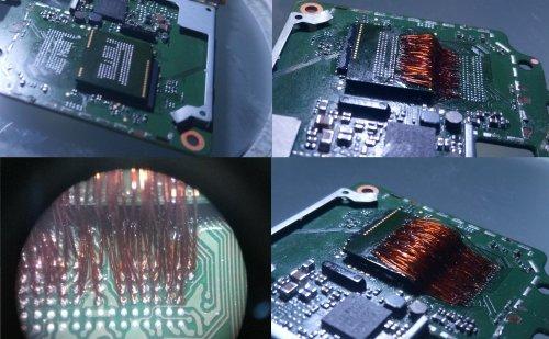 радиоэлектроника-плата-телефона-провода-сделал-сам-4332116.jpeg