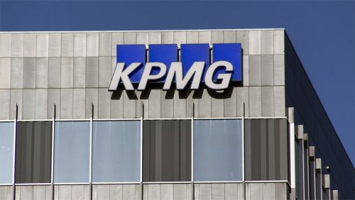 KPMG Blockchain Funding in US This Year Has Already Surpassed 2017's Total.jpg