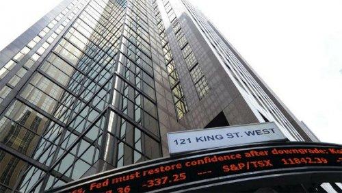 Billionaire Backed Bitcoin Bank Galaxy Digital Now Trading on Toronto Stock Exchange.jpg
