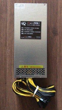 5400CEFF-AF0A-4679-9724-3386EF4AD82E.jpeg